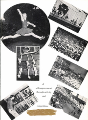 Page 11, 1962 Edition, Sylacauga High School - Syhiscan Yearbook (Sylacauga, AL) online yearbook collection