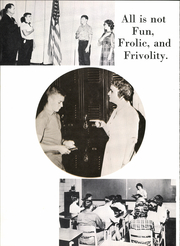 Page 12, 1962 Edition, Sylacauga High School - Syhiscan Yearbook (Sylacauga, AL) online yearbook collection
