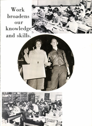 Page 13, 1962 Edition, Sylacauga High School - Syhiscan Yearbook (Sylacauga, AL) online yearbook collection