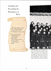Page 16, 1962 Edition, Sylacauga High School - Syhiscan Yearbook (Sylacauga, AL) online yearbook collection