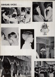Page 14, 1969 Edition, Sylacauga High School - Syhiscan Yearbook (Sylacauga, AL) online yearbook collection