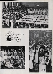 Page 17, 1969 Edition, Sylacauga High School - Syhiscan Yearbook (Sylacauga, AL) online yearbook collection