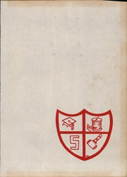 Page 3, 1969 Edition, Sylacauga High School - Syhiscan Yearbook (Sylacauga, AL) online yearbook collection