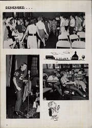 Page 6, 1969 Edition, Sylacauga High School - Syhiscan Yearbook (Sylacauga, AL) online yearbook collection