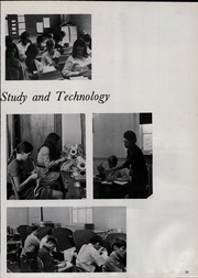 Page 15, 1970 Edition, Sylacauga High School - Syhiscan Yearbook (Sylacauga, AL) online yearbook collection