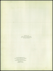 Page 8, 1931 Edition, Murphy High School - Mohian Yearbook (Mobile, AL) online yearbook collection