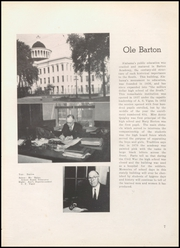 Page 11, 1937 Edition, Murphy High School - Mohian Yearbook (Mobile, AL) online yearbook collection