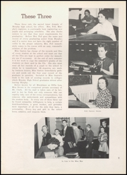 Page 13, 1937 Edition, Murphy High School - Mohian Yearbook (Mobile, AL) online yearbook collection