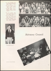 Page 15, 1937 Edition, Murphy High School - Mohian Yearbook (Mobile, AL) online yearbook collection