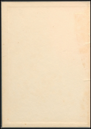 Page 2, 1937 Edition, Murphy High School - Mohian Yearbook (Mobile, AL) online yearbook collection