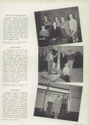Page 17, 1948 Edition, Murphy High School - Mohian Yearbook (Mobile, AL) online yearbook collection