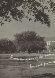 Page 6, 1948 Edition, Murphy High School - Mohian Yearbook (Mobile, AL) online yearbook collection
