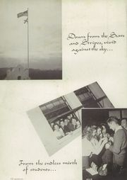 Page 8, 1948 Edition, Murphy High School - Mohian Yearbook (Mobile, AL) online yearbook collection