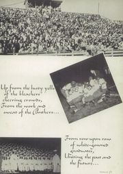 Page 9, 1948 Edition, Murphy High School - Mohian Yearbook (Mobile, AL) online yearbook collection