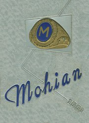 Page 1, 1951 Edition, Murphy High School - Mohian Yearbook (Mobile, AL) online yearbook collection