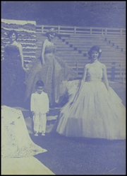 Page 3, 1951 Edition, Murphy High School - Mohian Yearbook (Mobile, AL) online yearbook collection