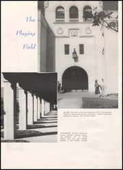 Page 10, 1955 Edition, Murphy High School - Mohian Yearbook (Mobile, AL) online yearbook collection