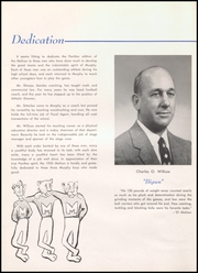 Page 12, 1955 Edition, Murphy High School - Mohian Yearbook (Mobile, AL) online yearbook collection