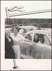 Page 14, 1955 Edition, Murphy High School - Mohian Yearbook (Mobile, AL) online yearbook collection