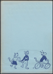 Page 2, 1955 Edition, Murphy High School - Mohian Yearbook (Mobile, AL) online yearbook collection