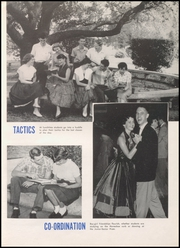 Page 9, 1955 Edition, Murphy High School - Mohian Yearbook (Mobile, AL) online yearbook collection