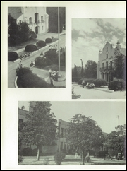 Page 10, 1956 Edition, Murphy High School - Mohian Yearbook (Mobile, AL) online yearbook collection