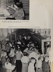 Page 12, 1960 Edition, Murphy High School - Mohian Yearbook (Mobile, AL) online yearbook collection