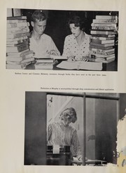 Page 14, 1960 Edition, Murphy High School - Mohian Yearbook (Mobile, AL) online yearbook collection