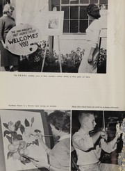 Page 16, 1960 Edition, Murphy High School - Mohian Yearbook (Mobile, AL) online yearbook collection