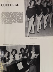 Page 17, 1960 Edition, Murphy High School - Mohian Yearbook (Mobile, AL) online yearbook collection