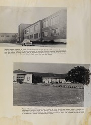 Page 6, 1960 Edition, Murphy High School - Mohian Yearbook (Mobile, AL) online yearbook collection