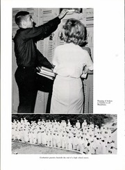 Page 14, 1964 Edition, Murphy High School - Mohian Yearbook (Mobile, AL) online yearbook collection
