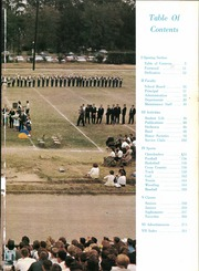 Page 9, 1964 Edition, Murphy High School - Mohian Yearbook (Mobile, AL) online yearbook collection