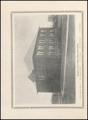 Page 4, 1921 Edition, Decatur High School - Golden Memories Yearbook (Decatur, AL) online yearbook collection