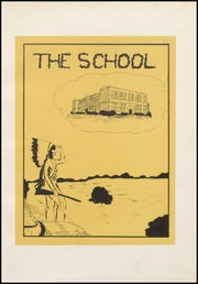 Page 11, 1936 Edition, Decatur High School - Golden Memories Yearbook (Decatur, AL) online yearbook collection