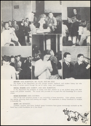 Page 17, 1942 Edition, Decatur High School - Golden Memories Yearbook (Decatur, AL) online yearbook collection