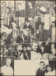 Page 3, 1942 Edition, Decatur High School - Golden Memories Yearbook (Decatur, AL) online yearbook collection