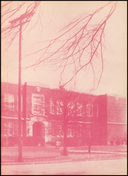 Page 3, 1943 Edition, Decatur High School - Golden Memories Yearbook (Decatur, AL) online yearbook collection