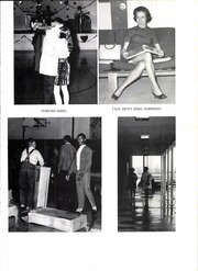 Page 11, 1970 Edition, Buckhorn High School - Buckeye Yearbook (New Market, AL) online yearbook collection