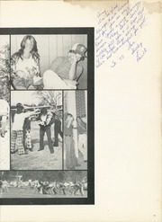 Page 15, 1975 Edition, Central High School - Red And Black Yearbook (Phenix City, AL) online yearbook collection