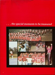 Page 16, 1975 Edition, Central High School - Red And Black Yearbook (Phenix City, AL) online yearbook collection