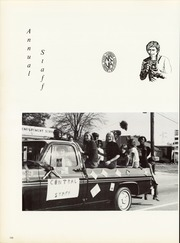 Page 126, 1977 Edition, Central High School - Red And Black Yearbook (Phenix City, AL) online yearbook collection