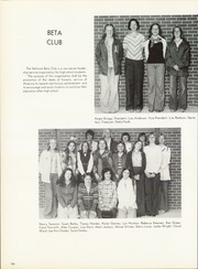 Page 128, 1977 Edition, Central High School - Red And Black Yearbook (Phenix City, AL) online yearbook collection