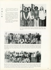 Page 129, 1977 Edition, Central High School - Red And Black Yearbook (Phenix City, AL) online yearbook collection
