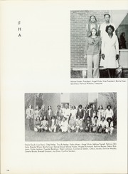 Page 138, 1977 Edition, Central High School - Red And Black Yearbook (Phenix City, AL) online yearbook collection