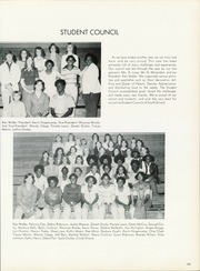 Page 139, 1977 Edition, Central High School - Red And Black Yearbook (Phenix City, AL) online yearbook collection