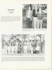Page 141, 1977 Edition, Central High School - Red And Black Yearbook (Phenix City, AL) online yearbook collection