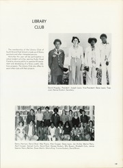 Page 143, 1977 Edition, Central High School - Red And Black Yearbook (Phenix City, AL) online yearbook collection