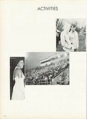 Page 216, 1977 Edition, Central High School - Red And Black Yearbook (Phenix City, AL) online yearbook collection