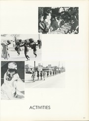Page 217, 1977 Edition, Central High School - Red And Black Yearbook (Phenix City, AL) online yearbook collection